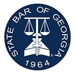 icon state bar of georgia