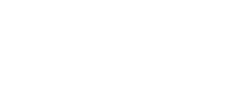 rego law firm logo min