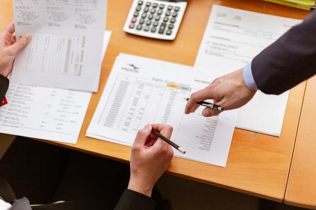 Establishing Premises Liability Negligence