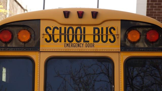 School Bus Accident Attorney