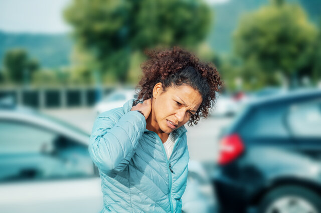 Overview of Georgia Personal Injury Law section